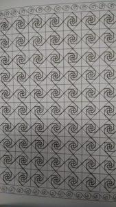 snailstraildesign
